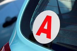 permis de conduire - permis B