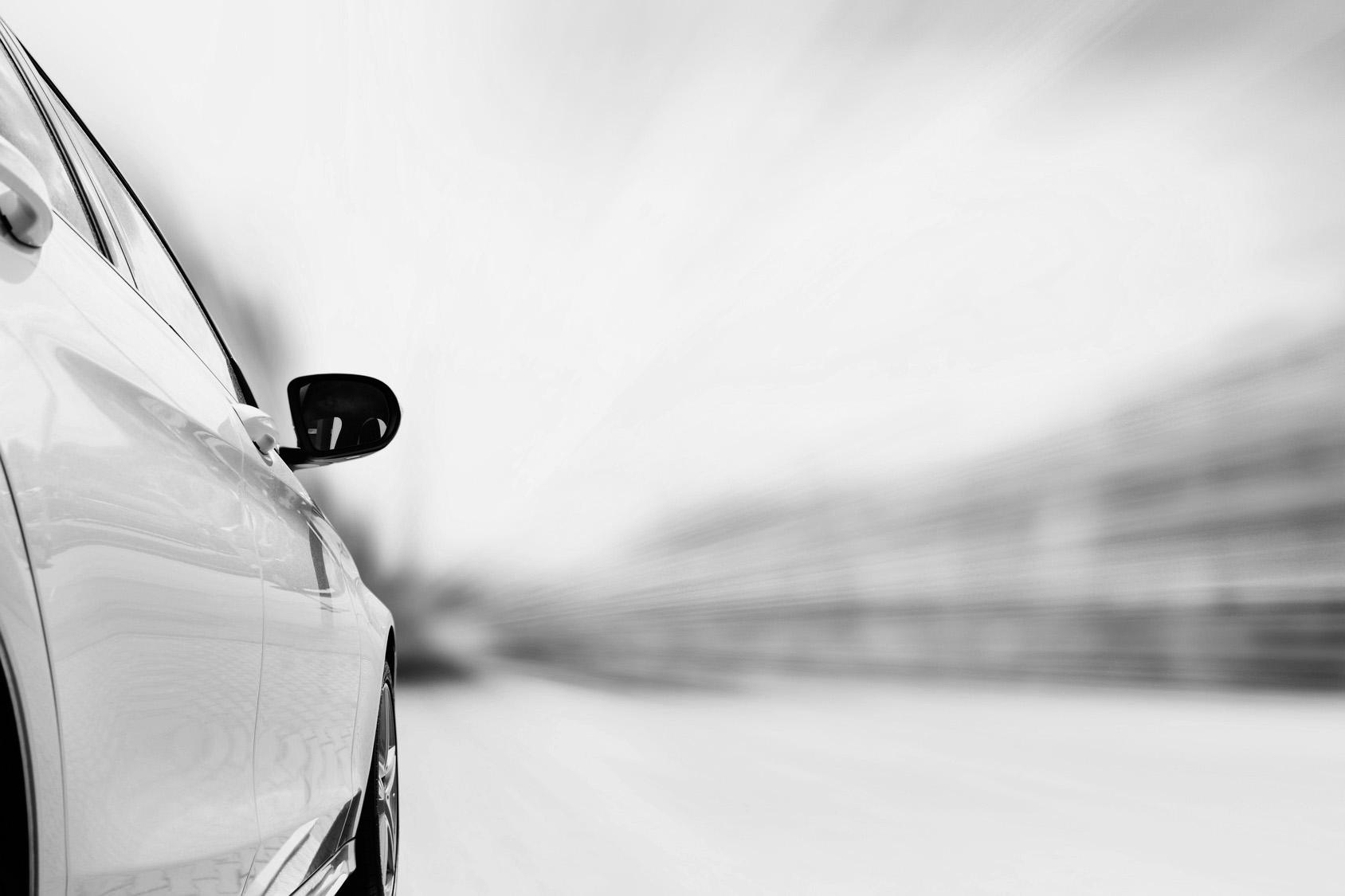 solution permis conduire asnieres 2018